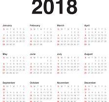 Sao Tome And Principe Kalender 2018 Kalender 2018 Afrikaans 28 Images The Calendar Pro