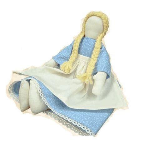 rag doll kit fashioned toys rag doll kit