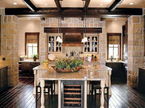 gorgeous texas ranch style estate idesignarch interior interior photos of ranch style homes