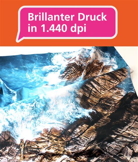Digitaldruck Quadratmeterpreis by Stoffbanner Textilbanner Drucken Bei Bannerk 214 Nig