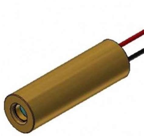 low power green laser diode photonex 2015 low cost green laser module diodes laser diode selection