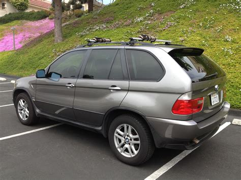 2004 Bmw X5 by 2004 Bmw X5 3 0 Sold 2004 Bmw X5 3 0 12 900 00