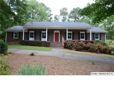 columbiana alabama reo homes foreclosures in columbiana