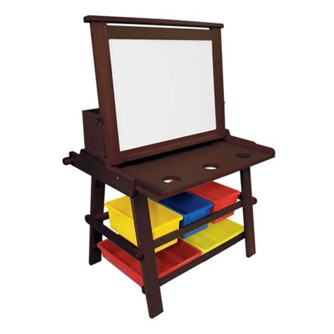 Discount Toys Easels In Sale Sale Bestsellers Good Easel Desk