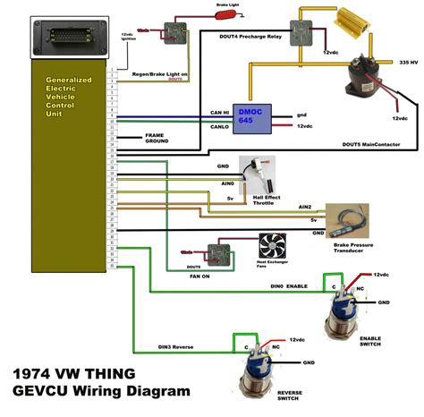 bmw k1600gtl wiring diagram bmw free engine image for
