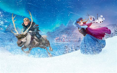 funny frozen wallpaper pictures frozen movie anna kristoff hd movies 4k wallpapers
