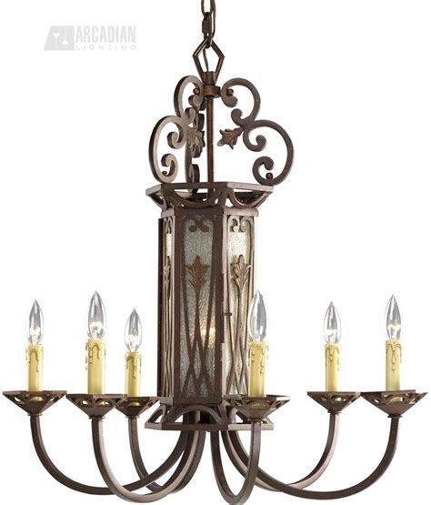Thomasville Chandeliers Thomasville Lighting P4454 75 Drayton Traditional 6 Light Chandelier Pg P4454 75
