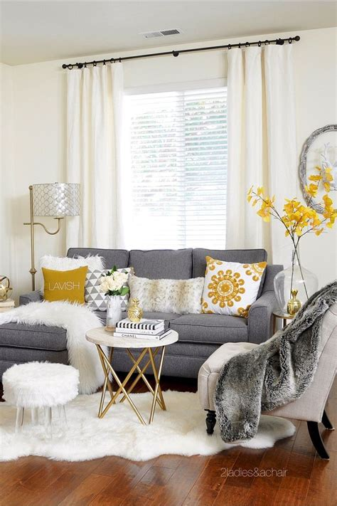 small space living room ideas best 25 small living room designs ideas on pinterest