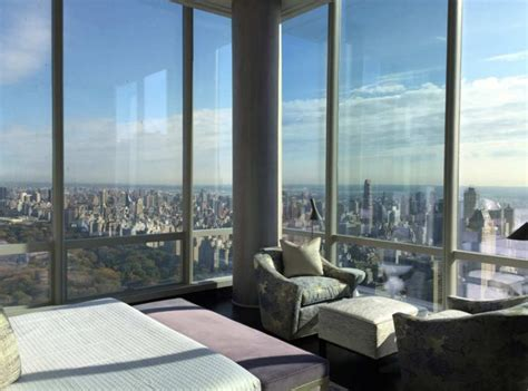 appartement new york les 10 appartements les plus chers du monde