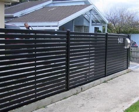 best 25 steel fence posts ideas on pinterest metal fence posts galvanized fence post and