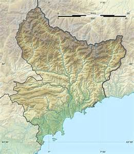 villefranche sur mer wikip 233 dia