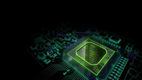 computer exam wallpaper ncn technologies fixtures integrated systems