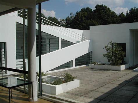 Villa Savoye Innen by 11 Best Villa Savoye Images On Architecture