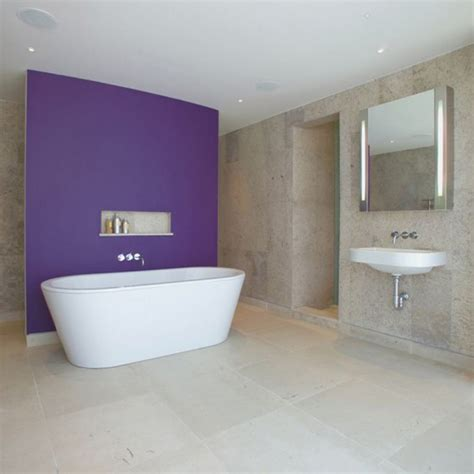 simple bathroom designs irooniecom