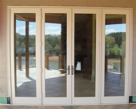 8 foot patio doors lovable 8 foot wide sliding patio doors 12ft patio door