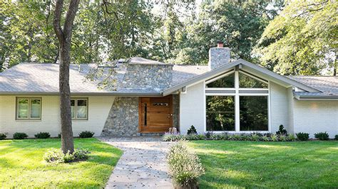mcm home ask a designer decorating a mid century house