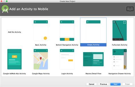 android studio accelerometer tutorial sle app exle android copy algorithmia developer