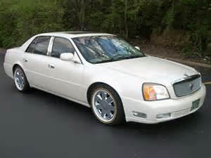 Custom Cadillac Dts Custom Cadillac Dts Car Interior Design