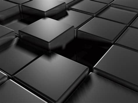 wallpaper black and white uk black on white wallpaper wallpaper black white amazing