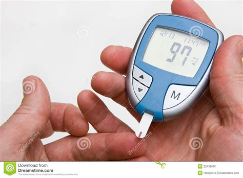 normal blood sugar for dogs normal blood sugar on glucometer royalty free stock photo image 22436875