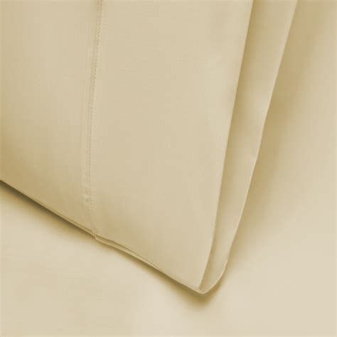 bed sheets thread count 600 thread count tencel polyester ultra soft bed sheet set