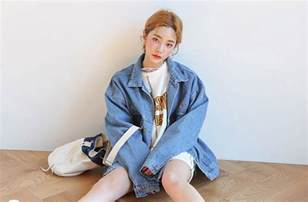 6 affordable korean fashion brands you ll love