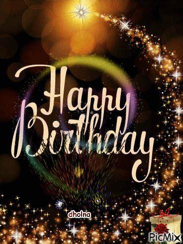 happy birthday picmix