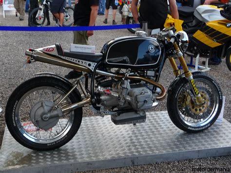 Bmw Motorrad Days Dortmund by Bmw Motorrad Days Moto Germania