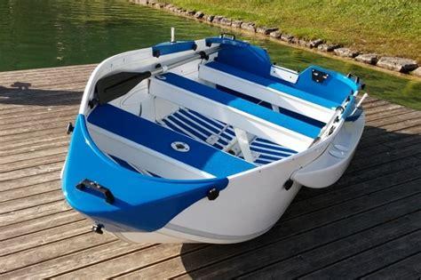 folding boat backpack origo foldable boat men s gear