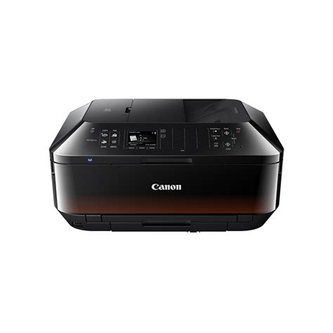 small home printers home small office printers canon south africa