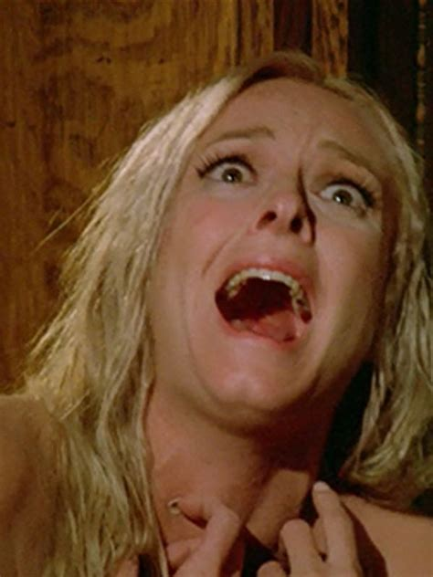 the house of seven corpses the house of seven corpses 1973 paul harrison synopsis characteristics moods