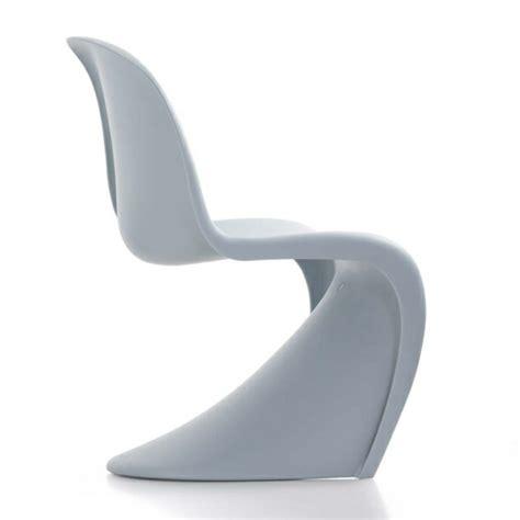 Esszimmerstühle Design Günstig by Design Esszimmer St 252 Hle D 228 Nisches Design Esszimmer