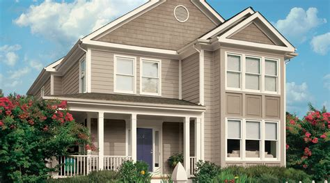 most popular exterior house paint colors home design