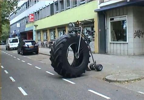Tiga Roda 1 Pcs tricycle 5 pics