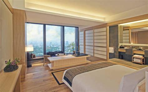 aman resorts  worlds