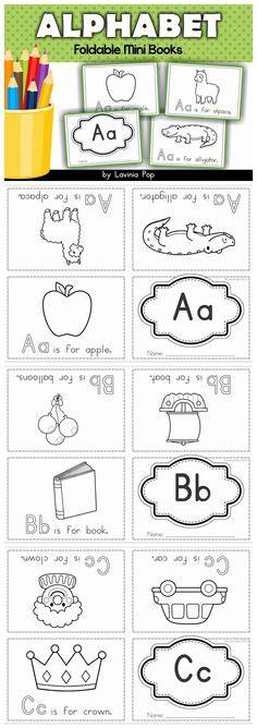 printable alphabet mini books preschool minibook free printable alphabet learning letter q