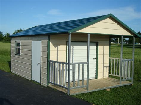 Storage Sheds Ga by Sheds Ga Shed Prices Storage Buildings