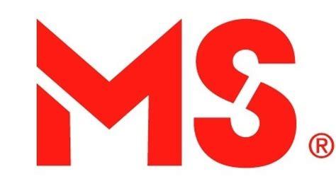 m s ms society ottawa msottawa