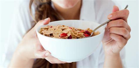 alimenti senza muco ciclo mestruale cosa mangiare per sentirsi meglio diredonna