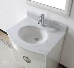 best vanities for small bathrooms small bathroom vanities 4769