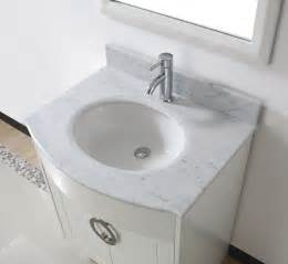 Width bathroom sink also image of small white bathroom sink cabinet
