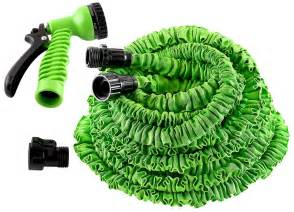 best expandable garden hoses 2017 top 10 expandable