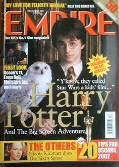 Grungy Potter Daniel Radcliff On The Cover Of Details Magazine by 1000 Images About Magazine Covers On