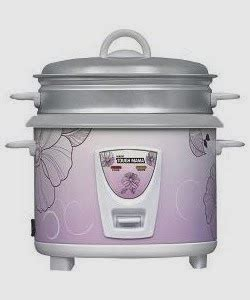 Turbo Rice Cooker 18 Liter Crl1180 Recommended nikon home appliances giveaway practicality