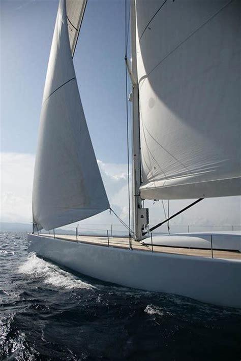 boats for sale burgess va 7 best burgess s y for sale images on pinterest