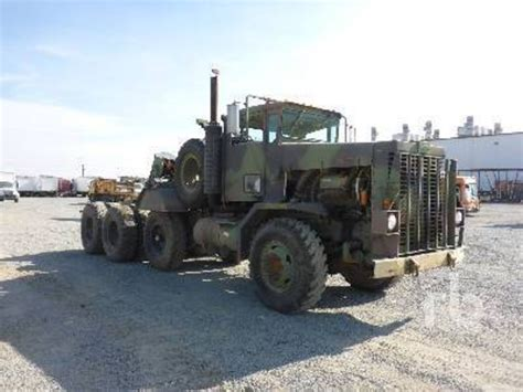 Sale Oshkosh by Oshkosh Trucks In California For Sale Used Trucks On