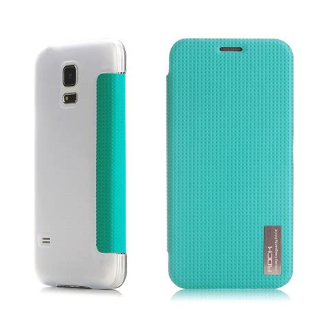 Samsung Galaxy S5 Mini Günstig Kaufen 42 exklusives original rock smart cover edel f 252 r samsung