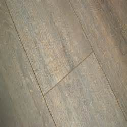 laminate flooring oak laminate flooring