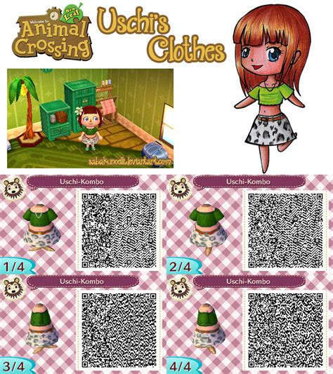 acnl clothes guide acnl clothing list related keywords acnl clothing list