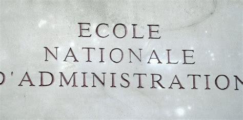 Lettre De Motivation Ecole Nationale D Administration Ena Faites Entrer Les Bac 8 28 Mars 2013 L Obs